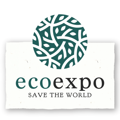 Eco-Expo-Logo-With-Background